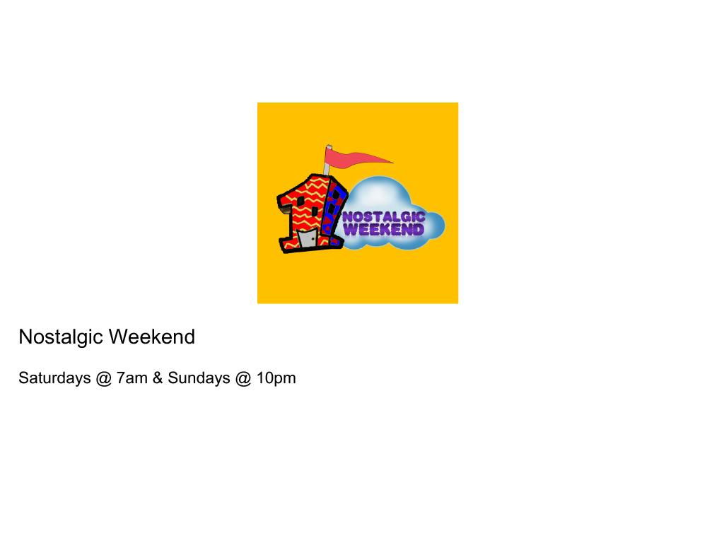 Radio Show17