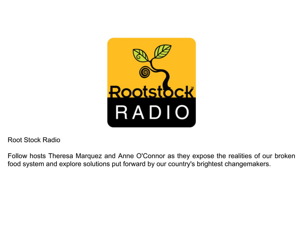 Radio Show22