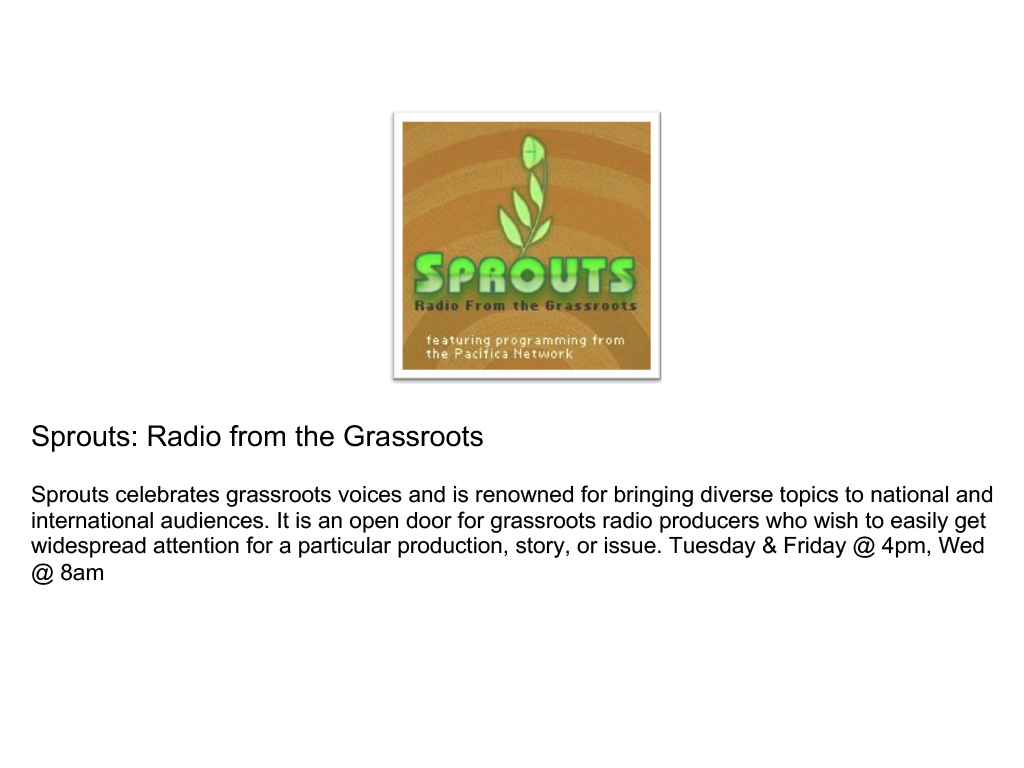 Radio Show3